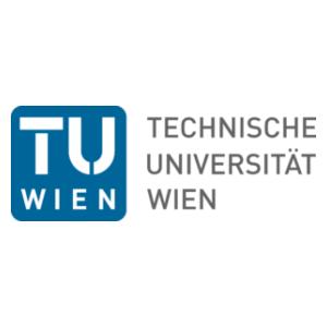 Speaker - TU Wien