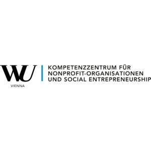 Speaker - WU-Kompetenzzentrum für NPO Organisationen und social Entrepreneurship