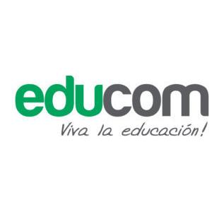 Speaker - educom