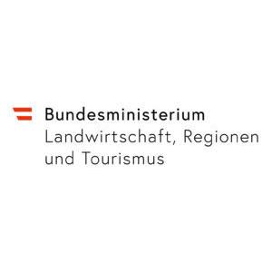 Speaker - Bundesministerium für Landwirtschaft, Tourismus und Regionen
