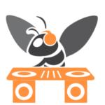 Firefly Club Agency