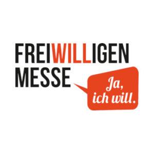 Speaker - Verein Freiwilligenmessen