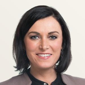 Speaker - Elisabeth Köstinger