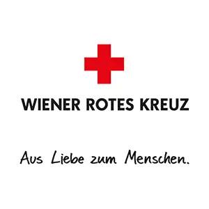 Speaker - Wiener Rotes Kreuz
