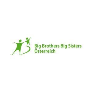 Speaker - Big Brothers Big Sisters Österreich - Mentoring für Kinder und Jugendliche
