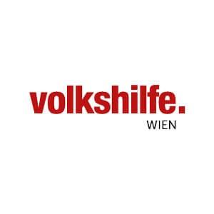 Speaker - Volkshilfe Wien