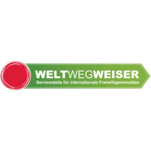 Speaker - WeltWegWeiser