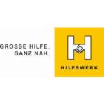 Wiener Hilfswerk
