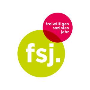 Speaker - Freiwilliges Soziales Jahr in Österreich
