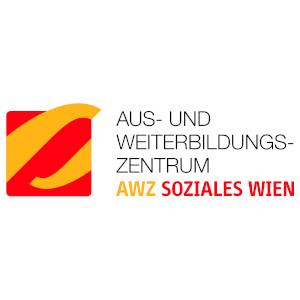Speaker - Freiwilliges Sozialjahr der AWZ Soziales Wien