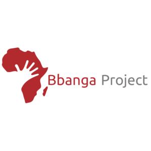 Speaker - Bbanga Project