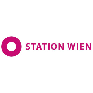 Speaker - Station Wien