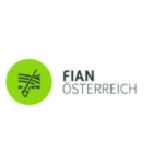 FIAN Austria